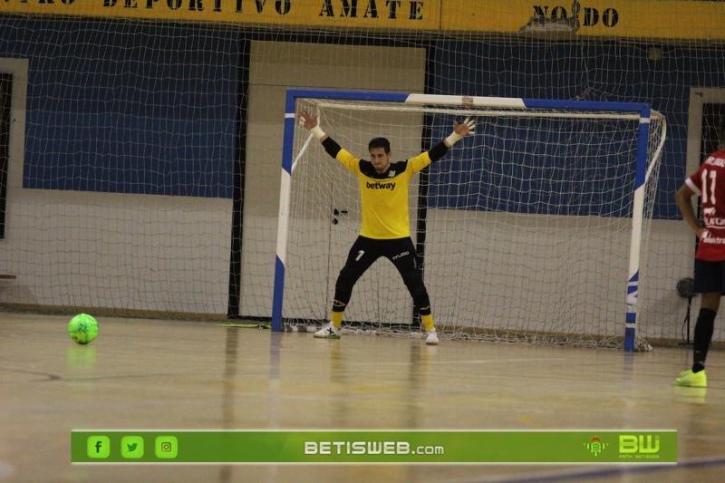aJ5-–-Real-Betis-Futsal-vs-C_009