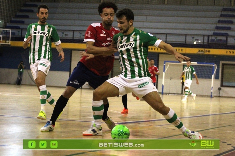 aJ5-–-Real-Betis-Futsal-vs-C_010