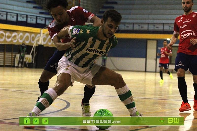 aJ5-–-Real-Betis-Futsal-vs-C_011