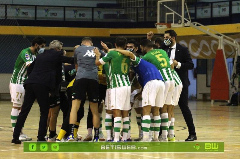 aJ5-–-Real-Betis-Futsal-vs-C_013