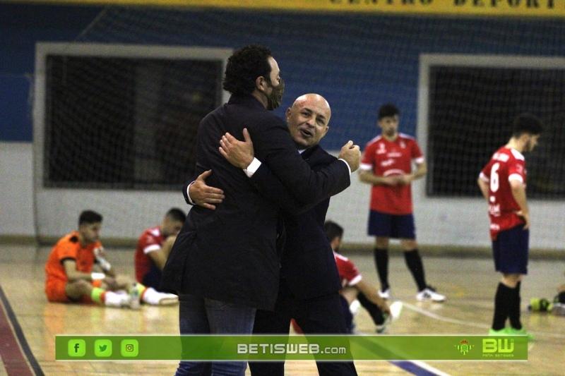 aJ5-–-Real-Betis-Futsal-vs-C_014