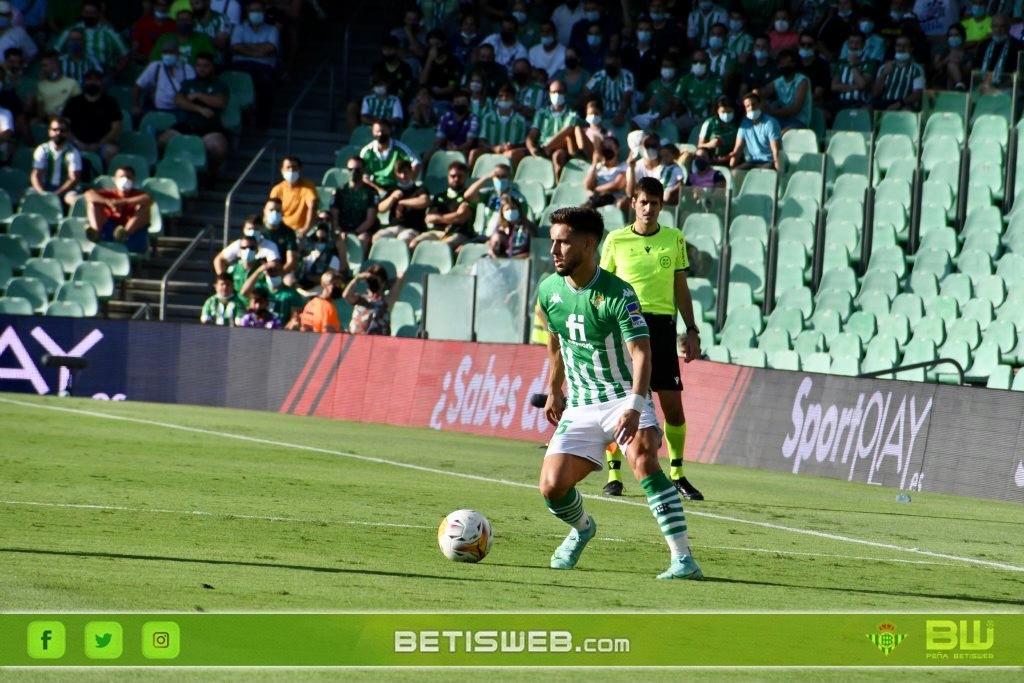 J5-Betis-Espanyol-10