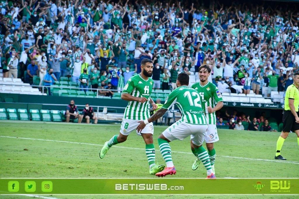 J5-Betis-Espanyol-17