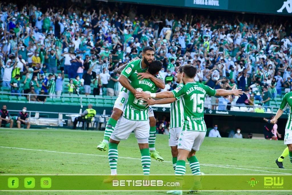 J5-Betis-Espanyol-19