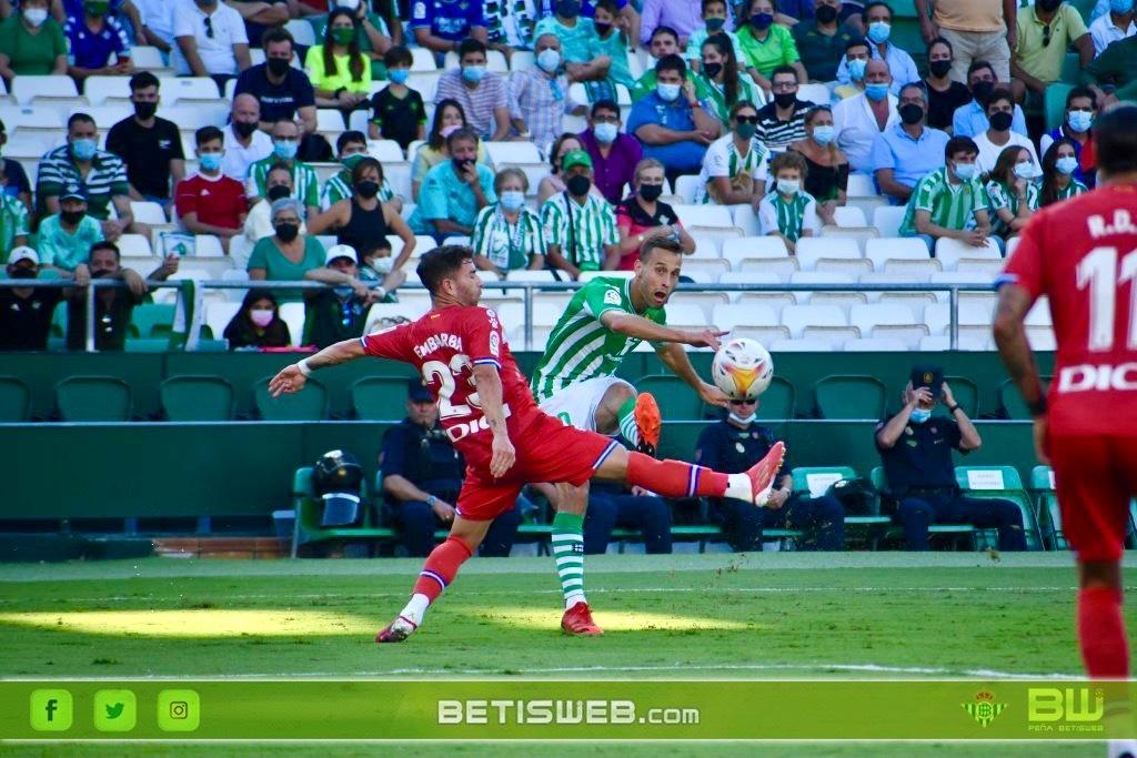 J5-Betis-Espanyol-25