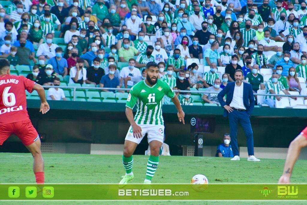 J5-Betis-Espanyol-27