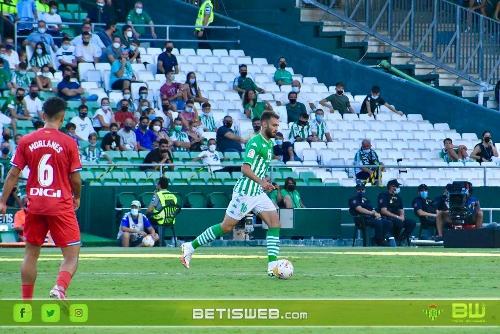 J5-Betis-Espanyol-28