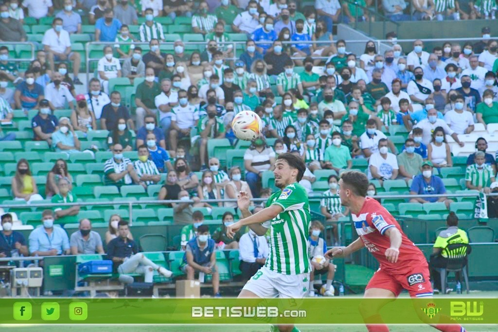 J5-Betis-Espanyol-32