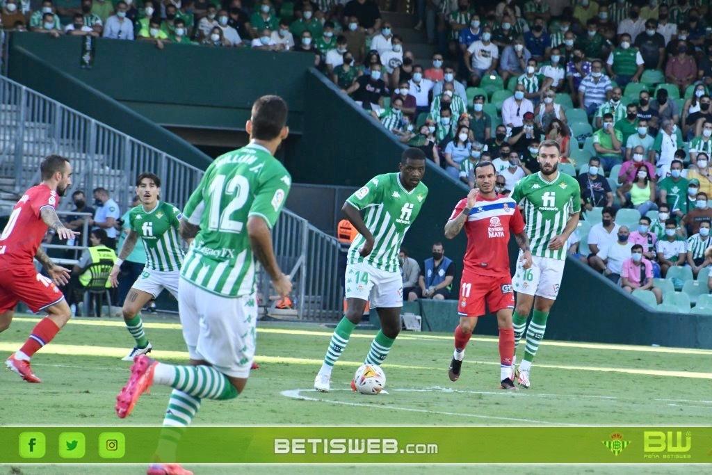 J5-Betis-Espanyol-7