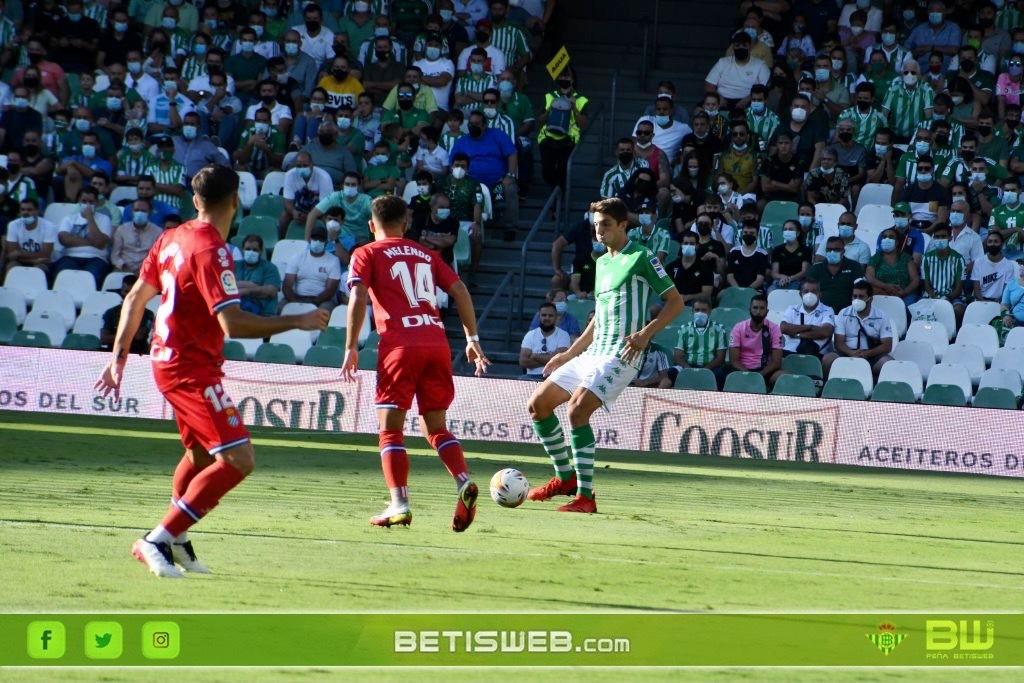 J5-Betis-Espanyol-8
