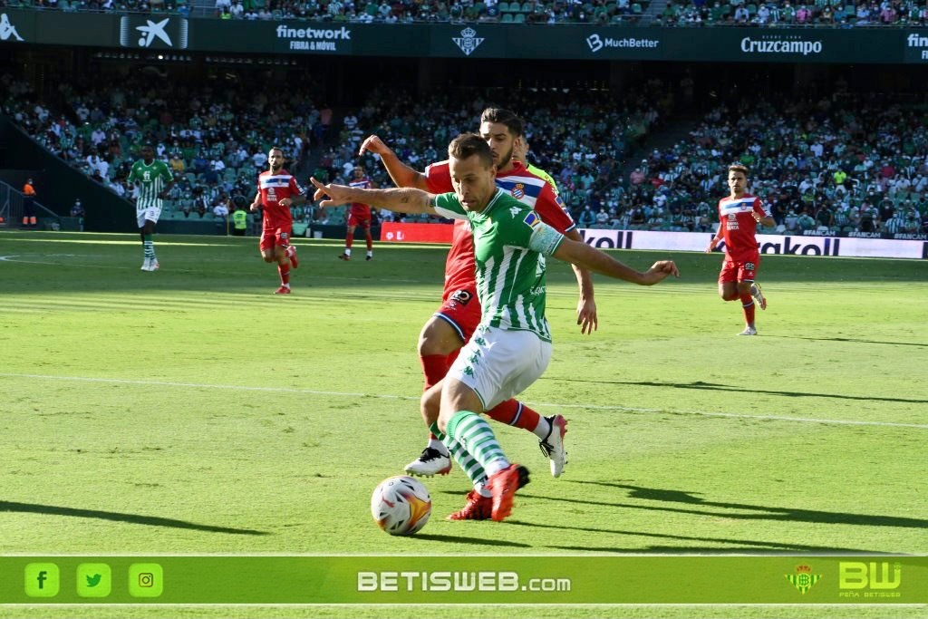 J5-Betis-Espanyol-9