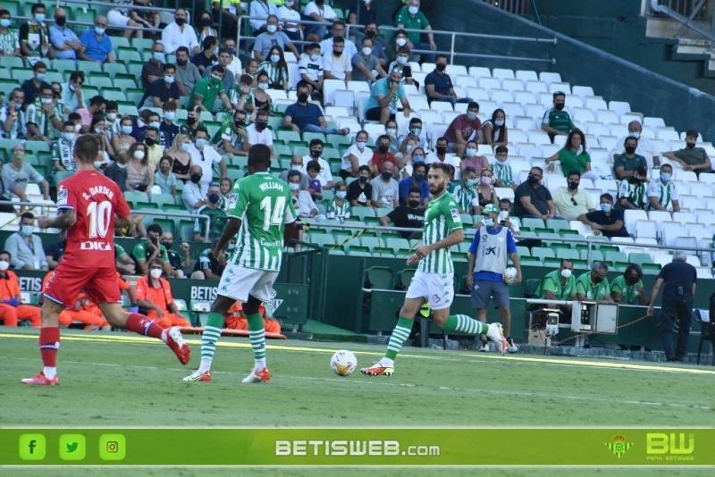 J5-Betis-Espanyol-11