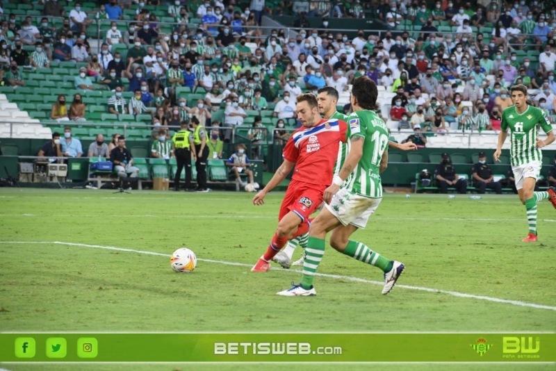 J5-Betis-Espanyol-12