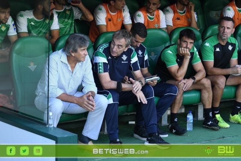J5-Betis-Espanyol-13