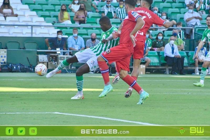 J5-Betis-Espanyol-14