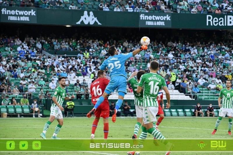 J5-Betis-Espanyol-15