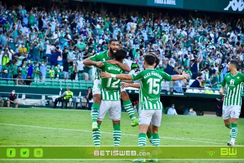 J5-Betis-Espanyol-16