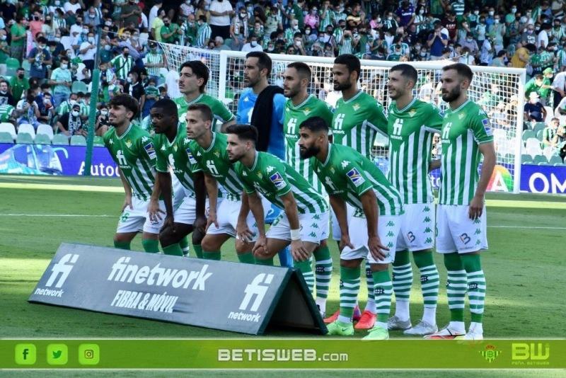 J5-Betis-Espanyol-18