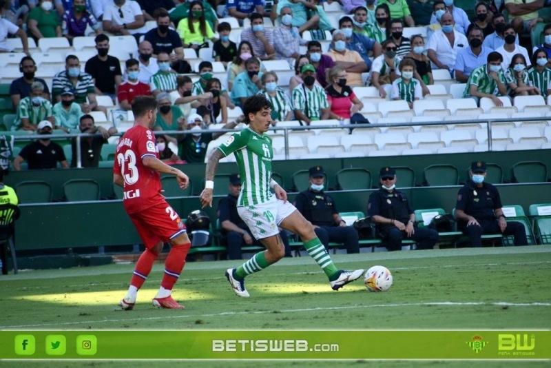 J5-Betis-Espanyol-20