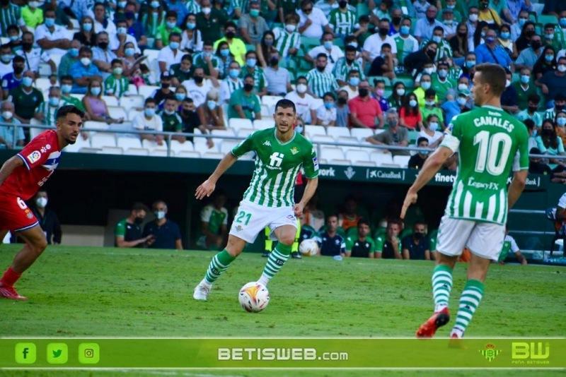 J5-Betis-Espanyol-21