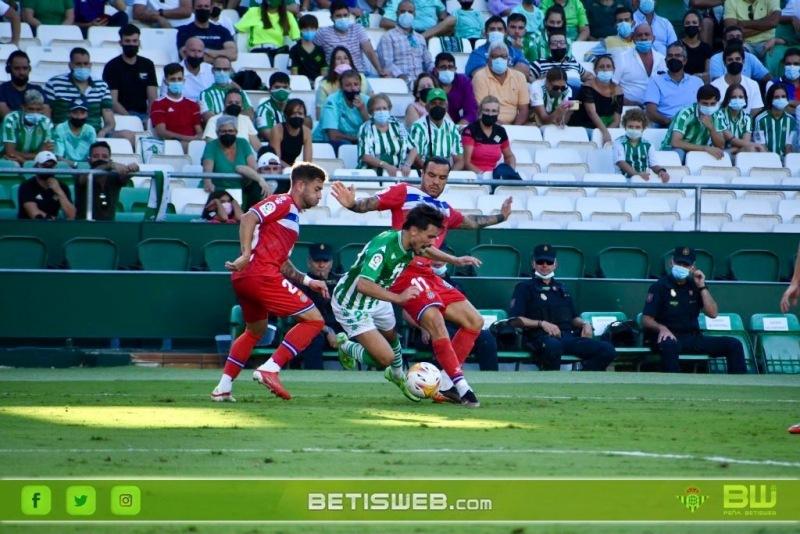 J5-Betis-Espanyol-22