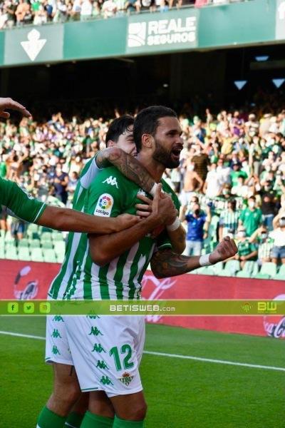 J5-Betis-Espanyol-23