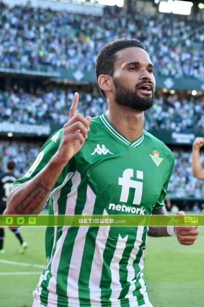 J5-Betis-Espanyol-24