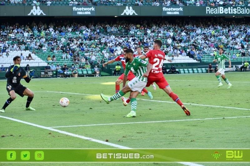 J5-Betis-Espanyol-26