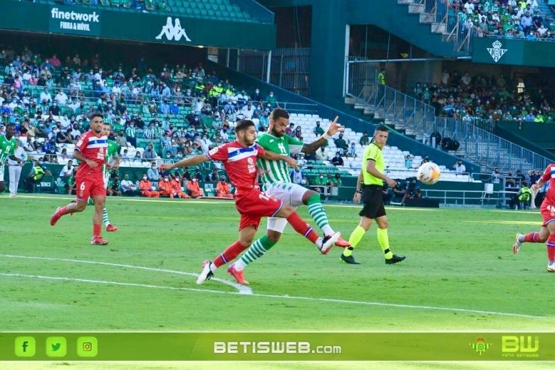 J5-Betis-Espanyol-29