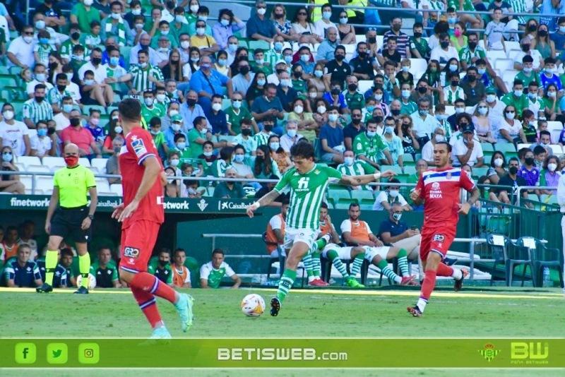 J5-Betis-Espanyol-3