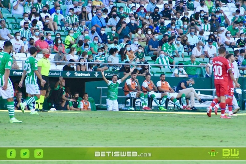 J5-Betis-Espanyol-31
