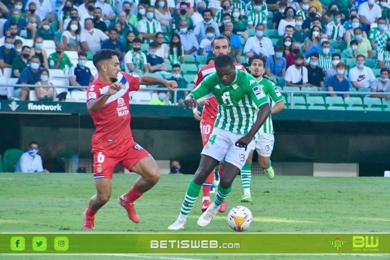 J5-Betis-Espanyol-4