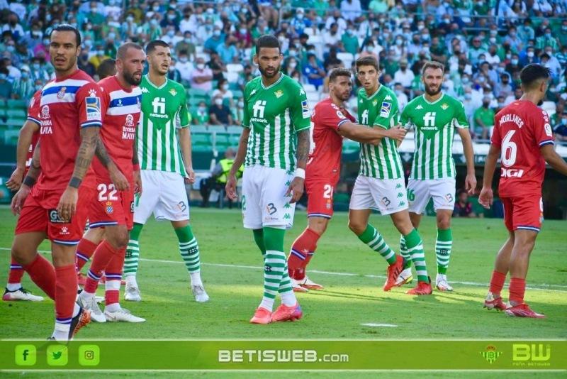 J5-Betis-Espanyol-6