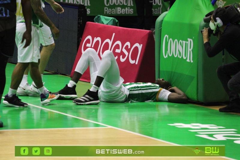 J6-Coosur-Betis-Estudiantes126