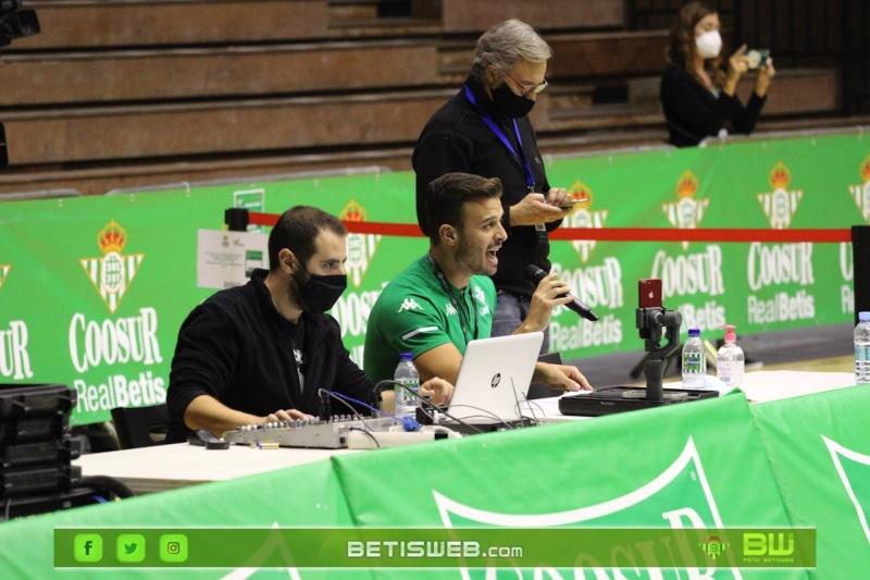 J6-Coosur-Betis-Estudiantes19