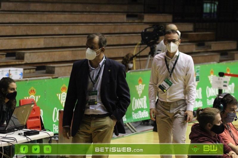 J6-Coosur-Betis-Estudiantes2
