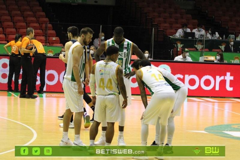 J6-Coosur-Betis-Estudiantes39