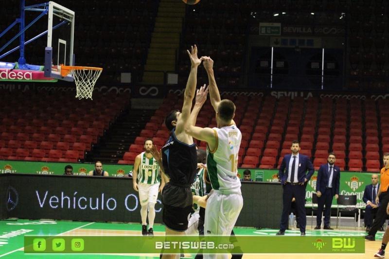 J6-Coosur-Betis-Estudiantes80