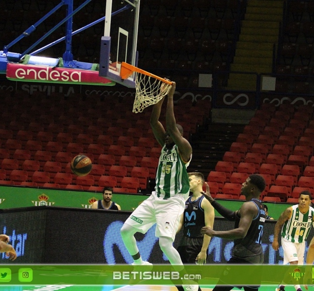 aJ6-Coosur-Betis-Estudiantes63