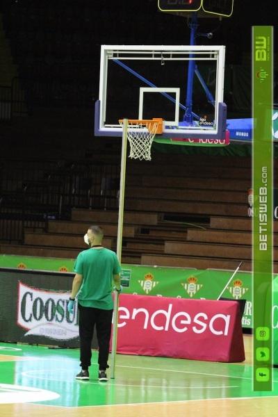 zJ6-Coosur-Betis-Estudiantes1