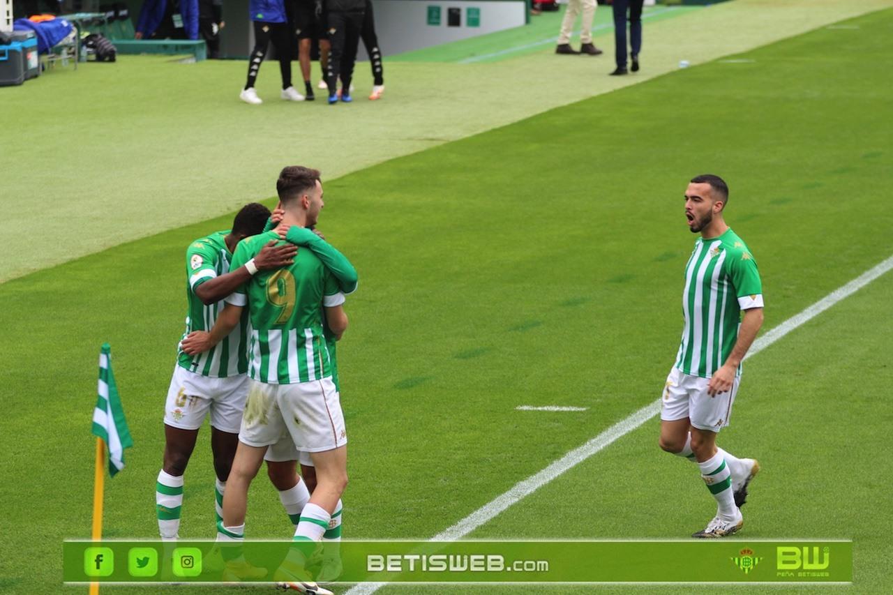 J7-–-Betis-Deportivo-vs-Sevilla-Atlético128