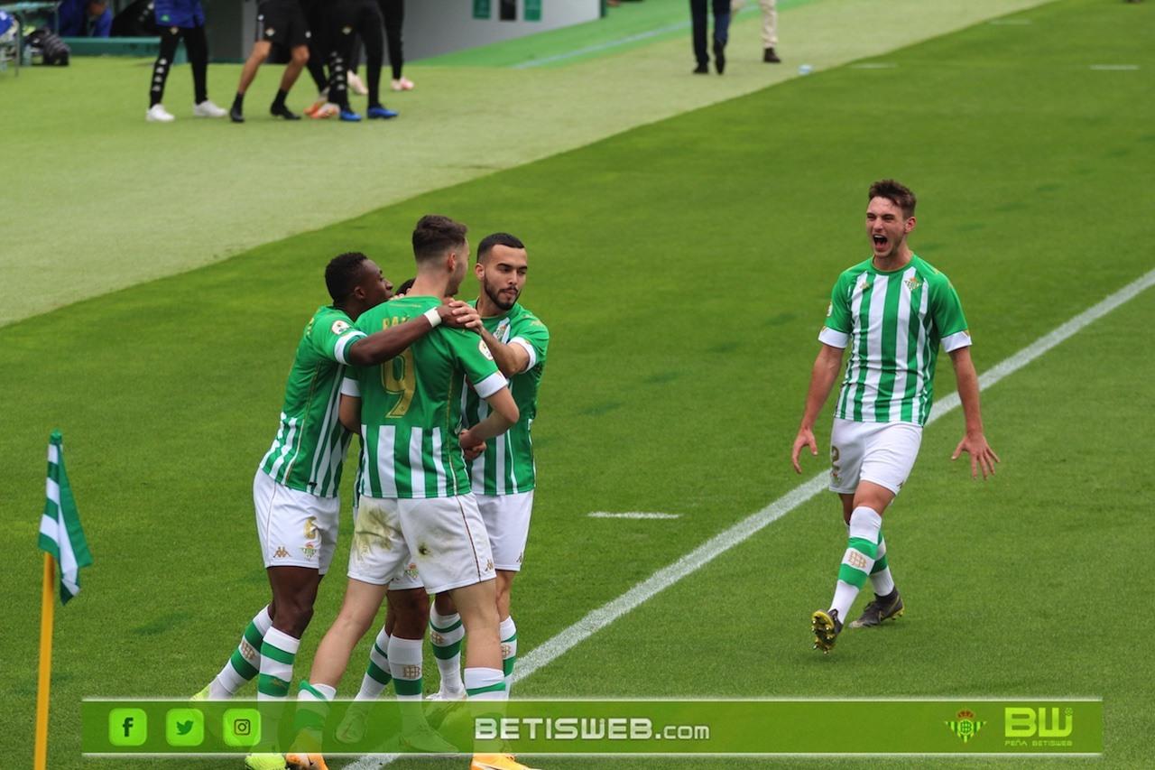 J7-–-Betis-Deportivo-vs-Sevilla-Atlético130