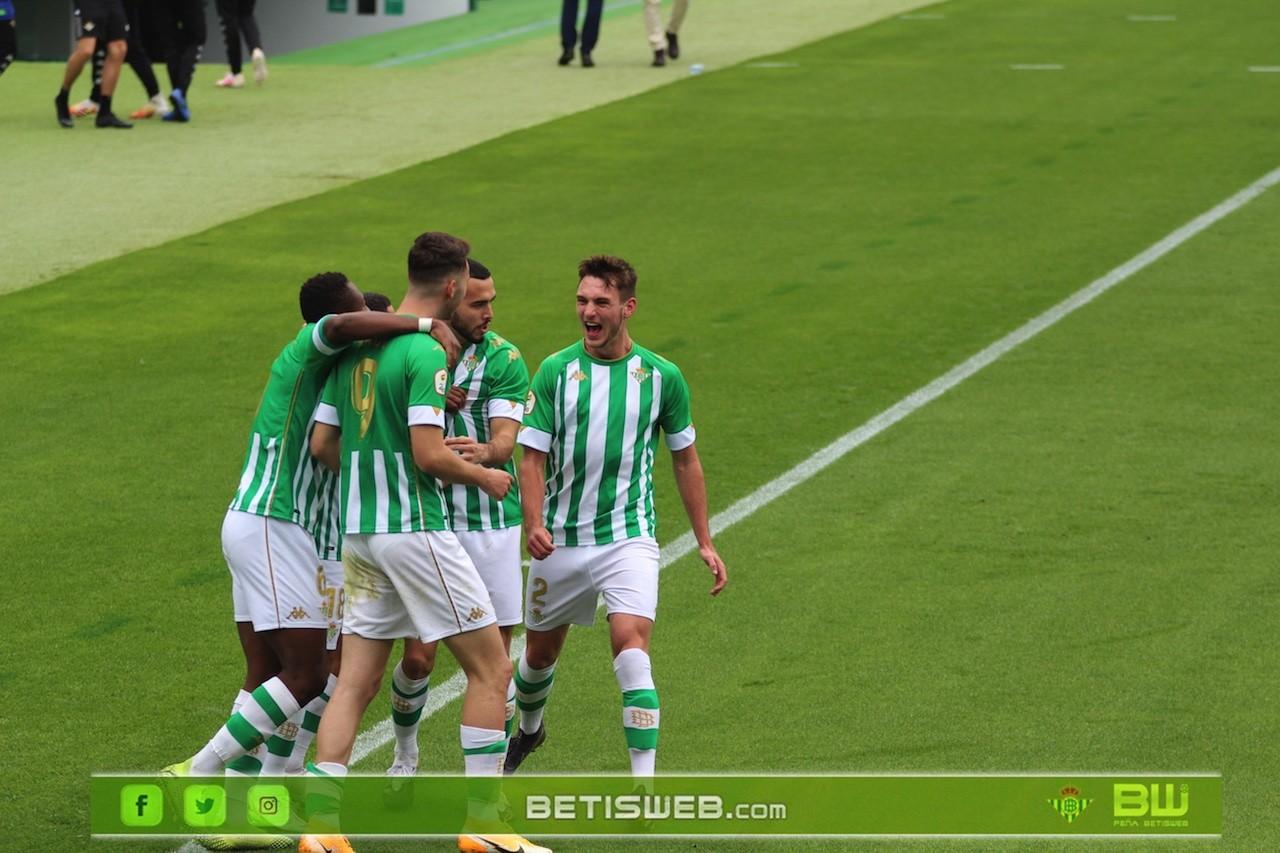 J7-–-Betis-Deportivo-vs-Sevilla-Atlético131