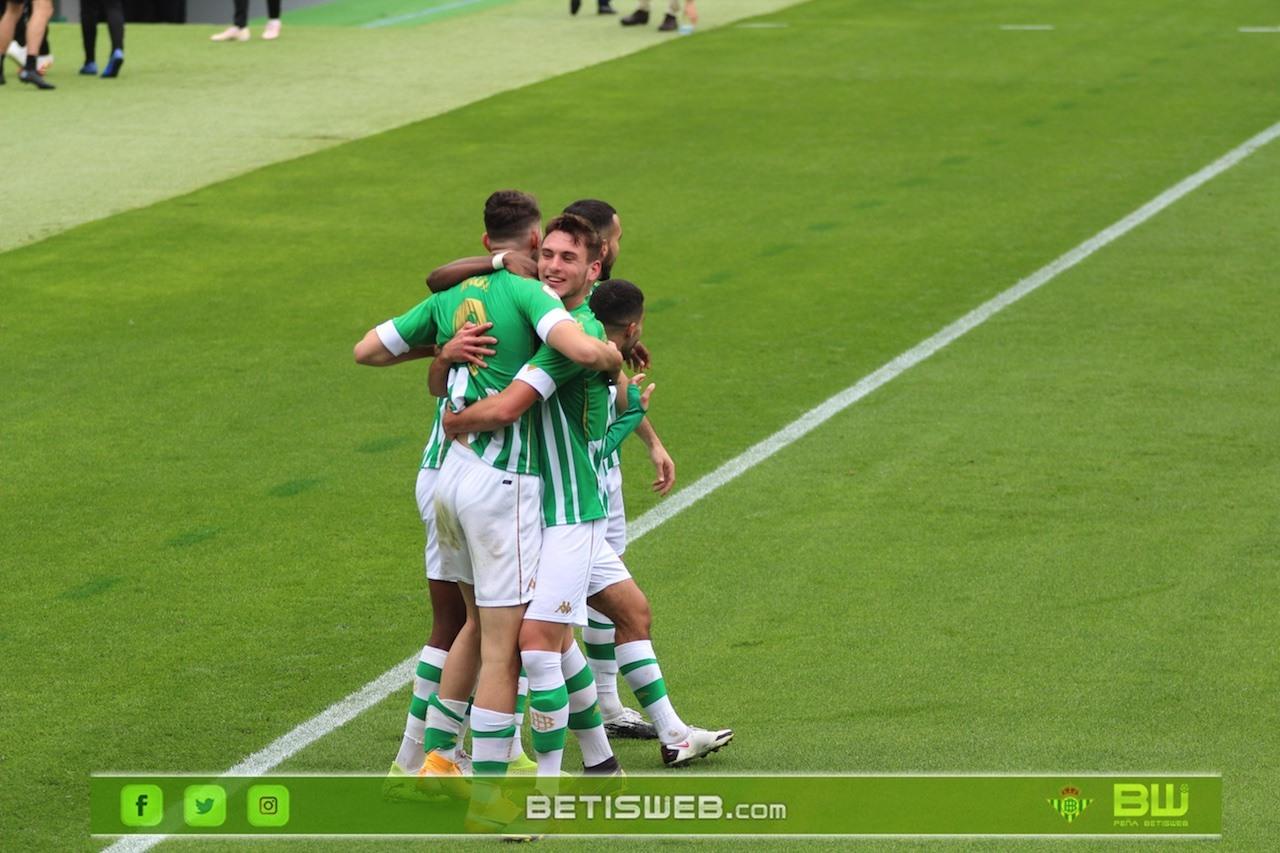 J7-–-Betis-Deportivo-vs-Sevilla-Atlético132