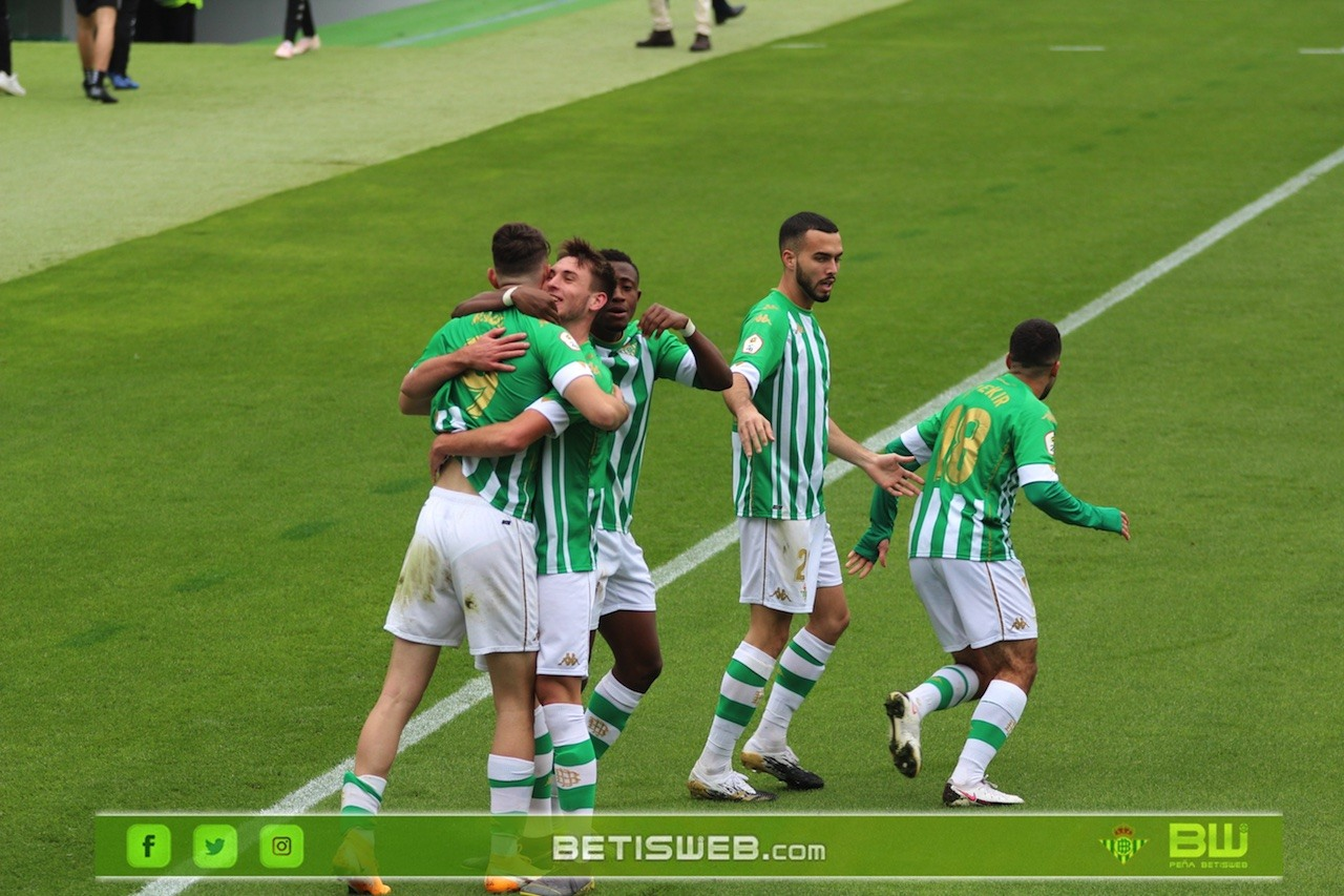 J7-–-Betis-Deportivo-vs-Sevilla-Atlético133