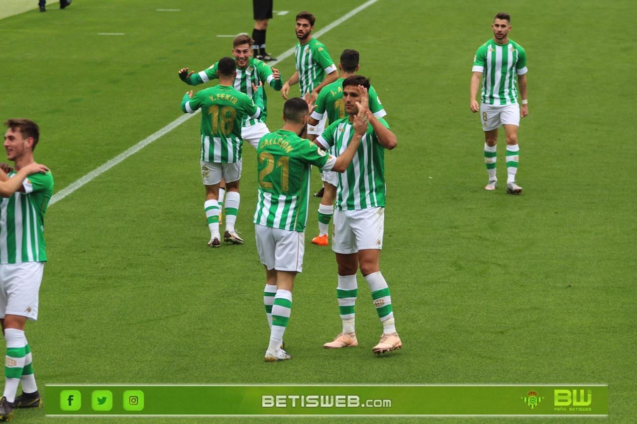 J7-–-Betis-Deportivo-vs-Sevilla-Atlético135