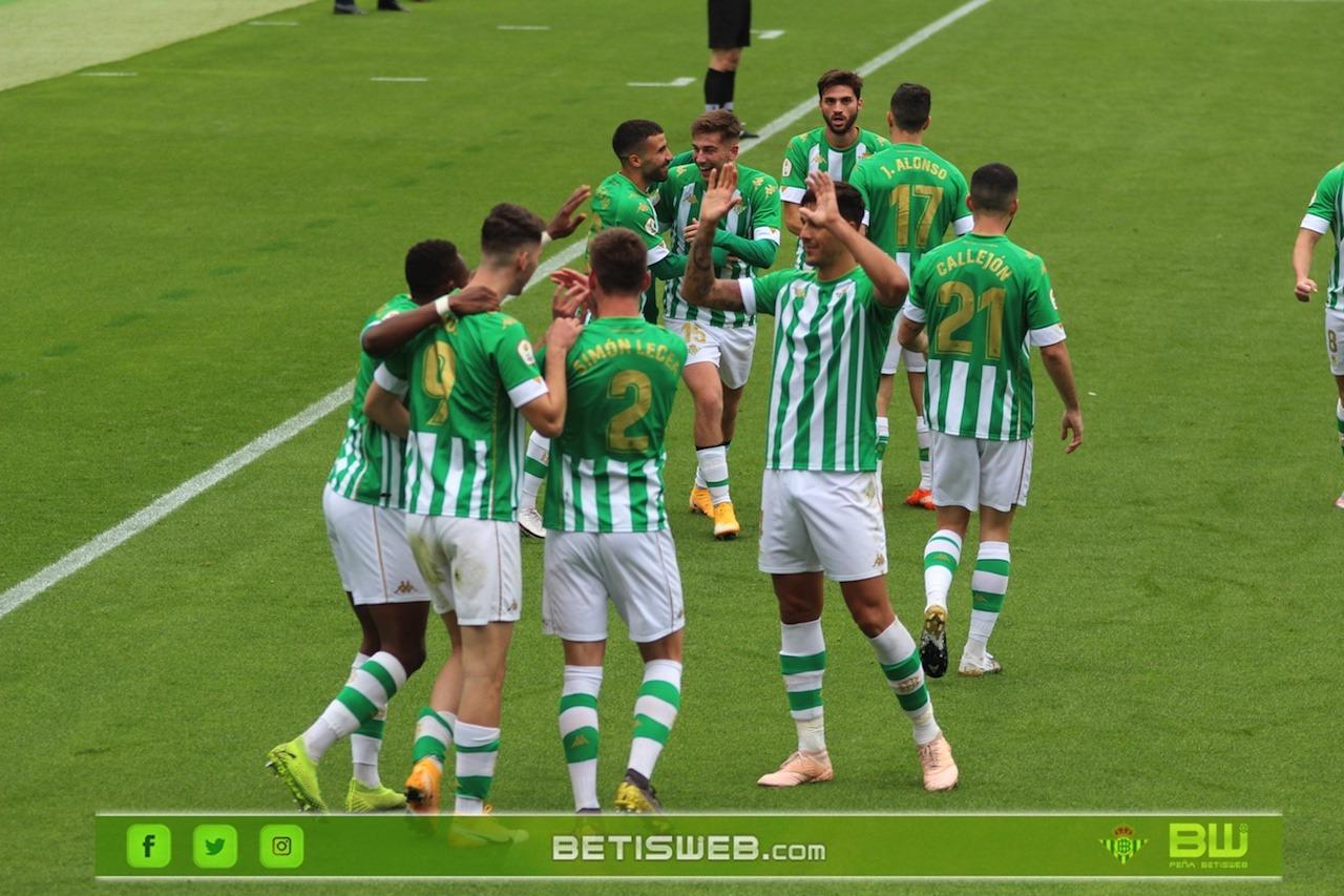 J7-–-Betis-Deportivo-vs-Sevilla-Atlético138