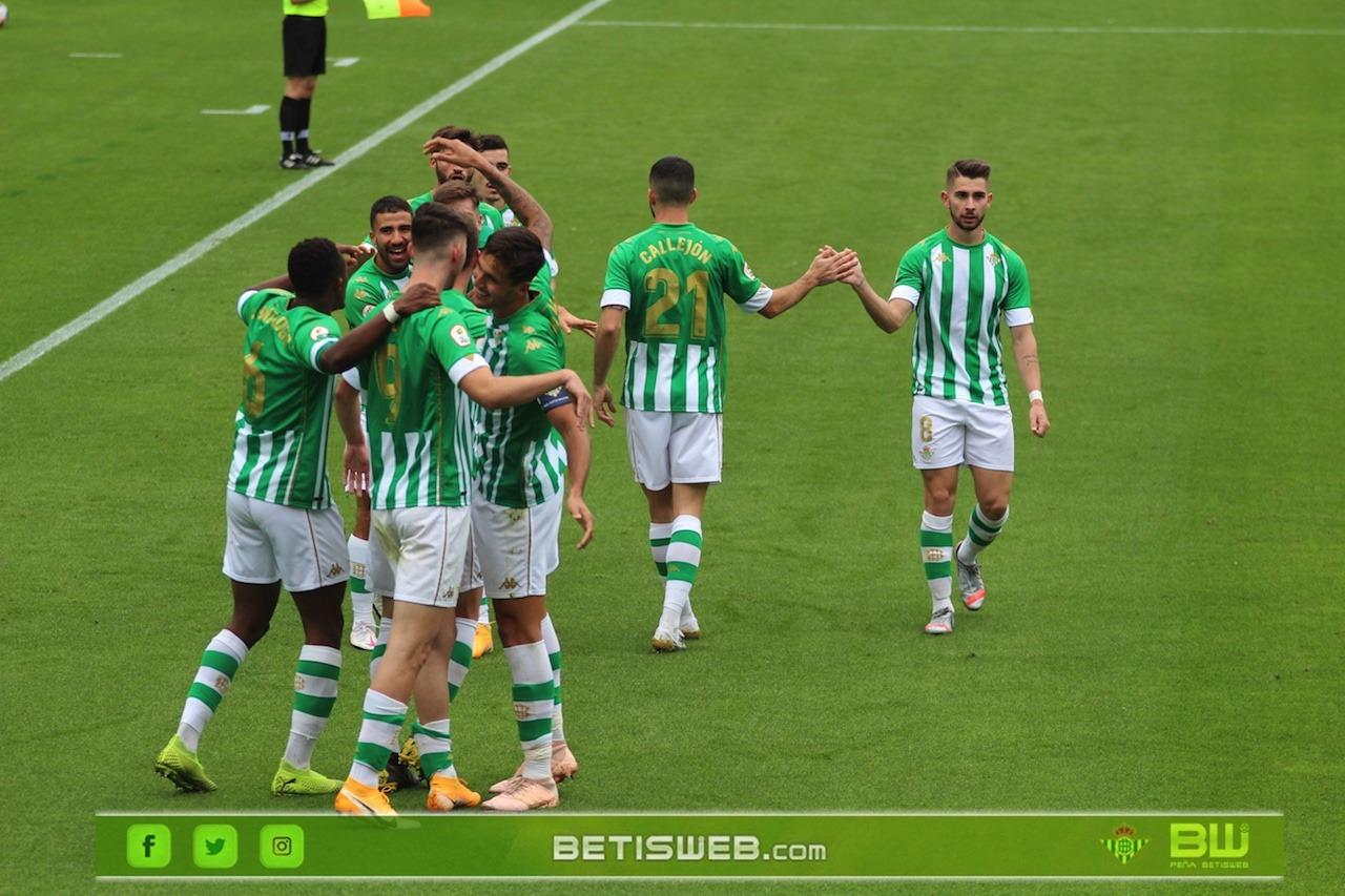 J7-–-Betis-Deportivo-vs-Sevilla-Atlético140