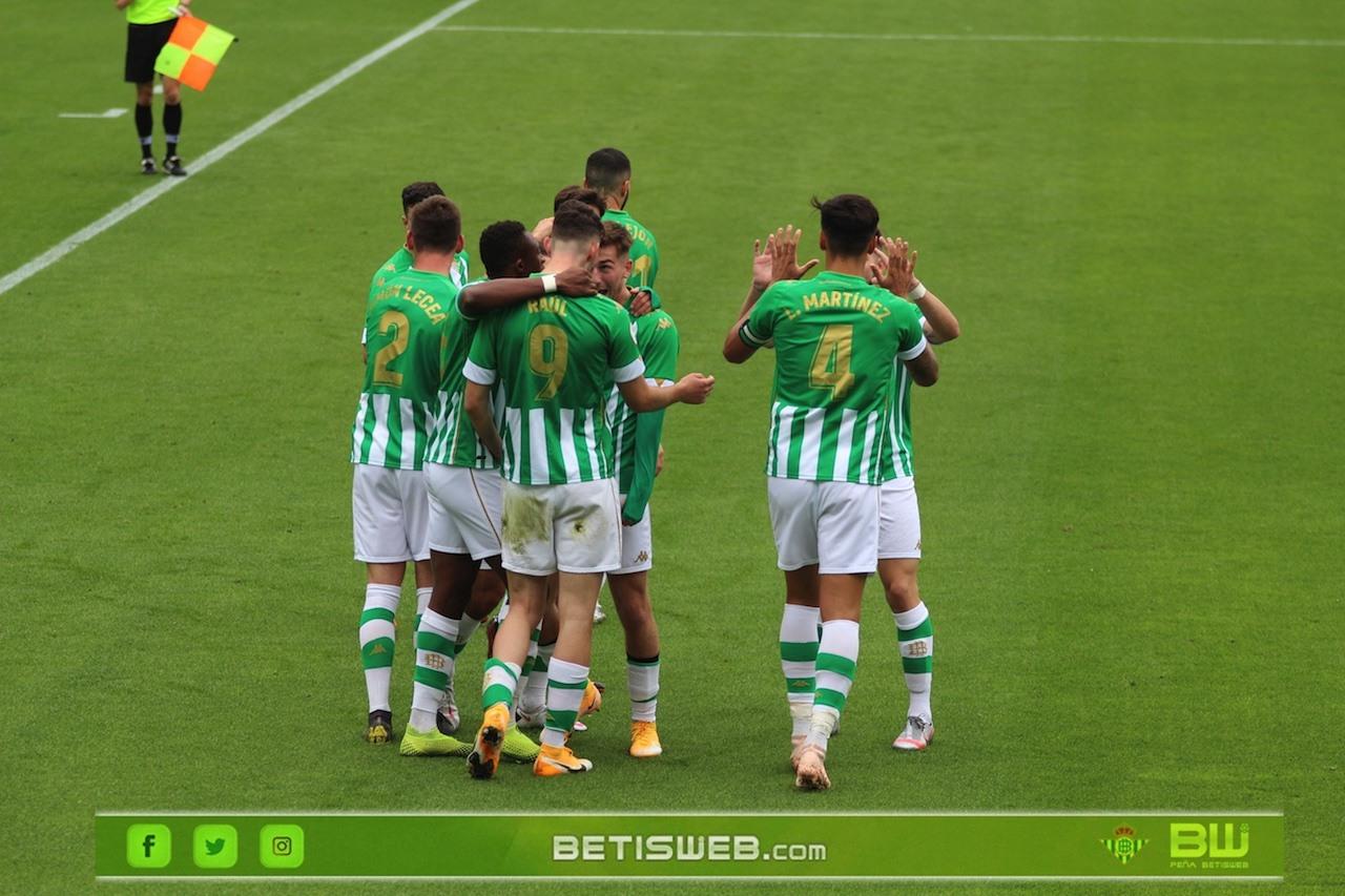 J7-–-Betis-Deportivo-vs-Sevilla-Atlético142