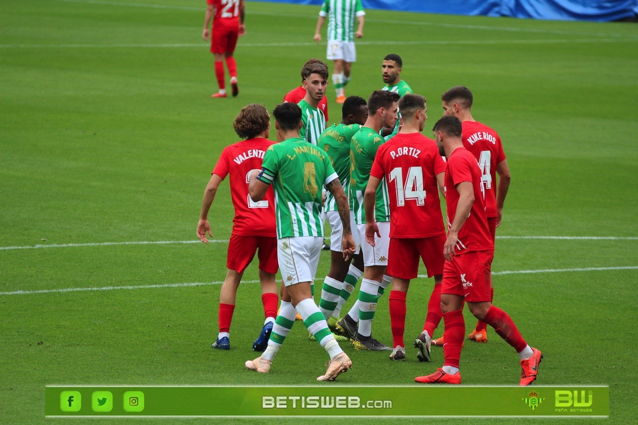 J7-–-Betis-Deportivo-vs-Sevilla-Atlético170